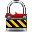 Safe Drive Phone icon