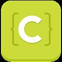C Programs Pro With Output icon