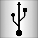 Interphaze Solutions - Logo