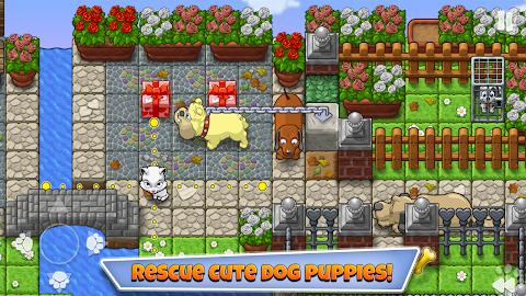 Save the Puppies Premium Screenshot 6