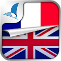 Je Parle ANGLAIS - Audio Cours icon