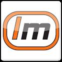 Loopmedia logo
