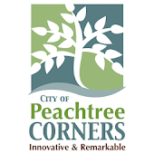 Peachtree Corners Fix-It