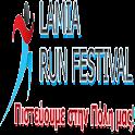 Lamia Run Festival icon