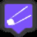 KotobaBenkyou icon