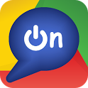 Intelli IM - Lync, OCS, GTalk icon