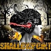 Shallowpoint