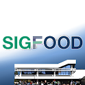 SIGFOOD (Mensa Uni Erlangen) icon