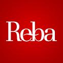 Reba icon