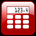Loan Calculators icon