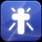 인창반석교회 icon