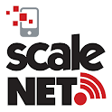 ScaleNET Configuration Utility icon