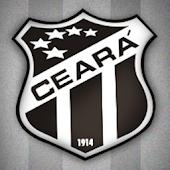 Ceará SC News
