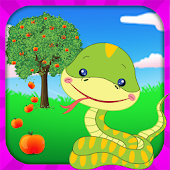 Snake for Android