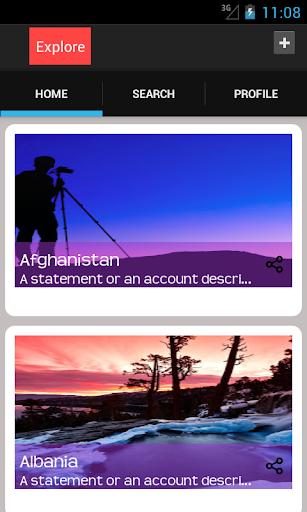 APK App 용돈 기입장 AdFree for iOS | Download Android APK ...