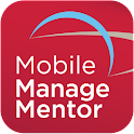 Mobile ManageMentor logo