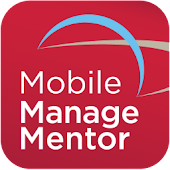 Mobile ManageMentor