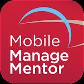 Mobile ManageMentor