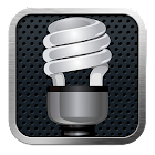 TorchSwitch icon