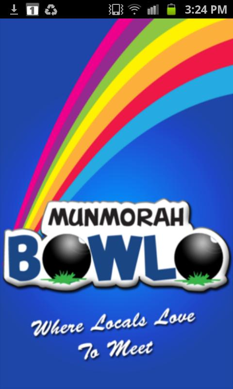 Munmorah United Bowling Club- screenshot