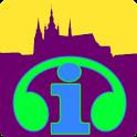 Prague Audio Guide Free icon