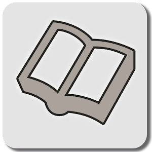 Bible Offline PRO LOGO-APP點子