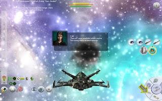Screenshot of Dangerous HD