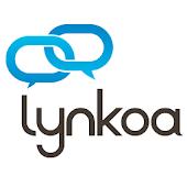 Lynkoa