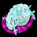 IQ Boost – dual n-back task logo