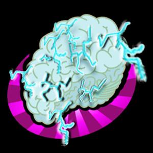 IQ Boost - dual n-back task 解謎 App LOGO-APP試玩