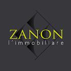 Zanon L'immobiliare icon