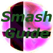 Smash Bros 4 3ds & Wii U Guide