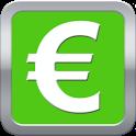Bankomaten in Österreich icon