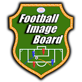 Football Image Board Tablet 有料