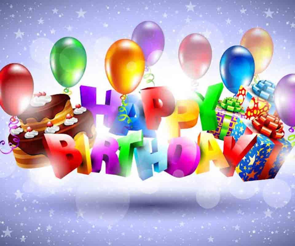Happy Birthday Songs Google Play Store revenue download – Happy Birthday Cards with Songs