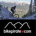 Bow Valley Mountain Bike Guide icon