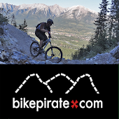 Bow Valley Mountain Bike Guide