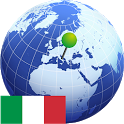 Master City Italia icon