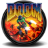 Doom 1 Sound Board Free icon