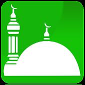 UK Masjid