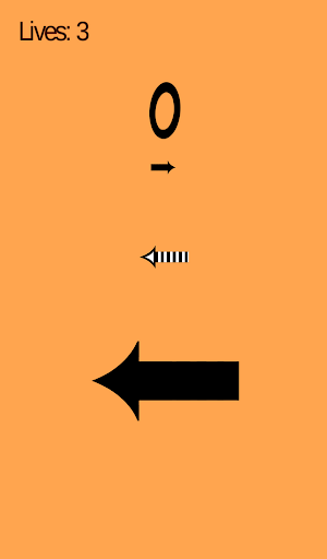 玩棋類遊戲App|Swipe the Arrows !免費|APP試玩