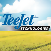 TeeJet SpraySelect