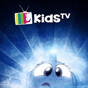 Kids Full TV Shows & Cartoons 娛樂 LOGO-玩APPs