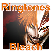 Ringtones Bleach