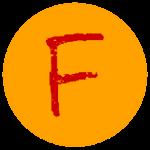 FIRST theme CM11/PA v15.0