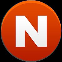 Nettiauto 1.3.3