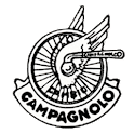 Campagnolo Wheelset Info. logo