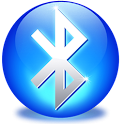 BluetoothHelper 4 AudioPlayer icon