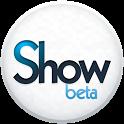 Showbox - 開鎖屏 賺獎賞 icon