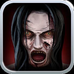 Zombie Defense: No Survivors for PC and MAC